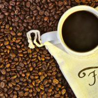 Café tostado 6